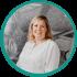 Ilona Oud | Algemeen manager | IVIO@School